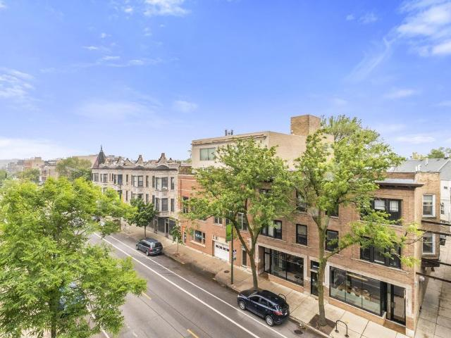 2921 N Lincoln Ave Apt 402 Chicago, Il 60657