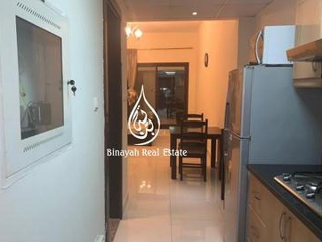 350,000 Aed | Canal View| Furnished Studio