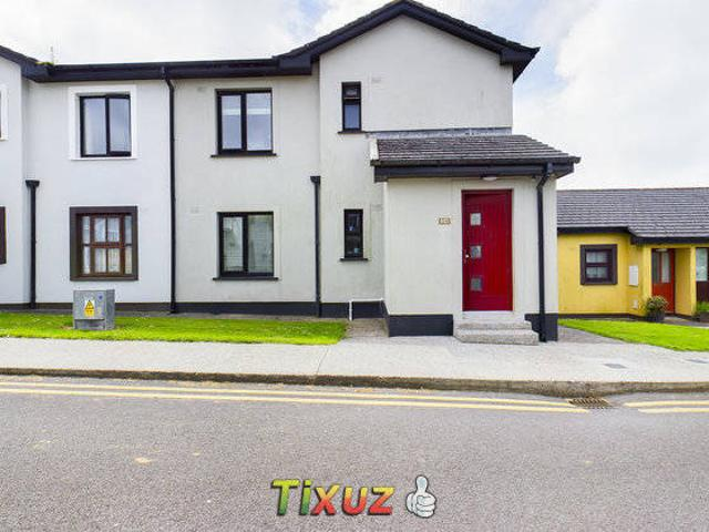 29 Pebble Drive Pebble Beach Tramore Co Waterford
