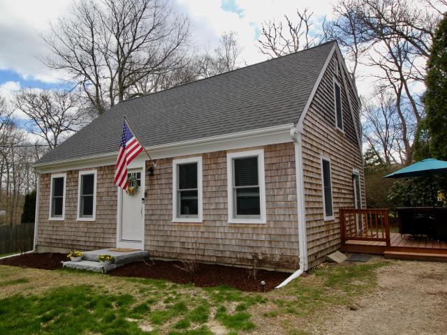 29 Wedgewood Dr, East Falmouth, Ma 02536 1117756   Realtytrac