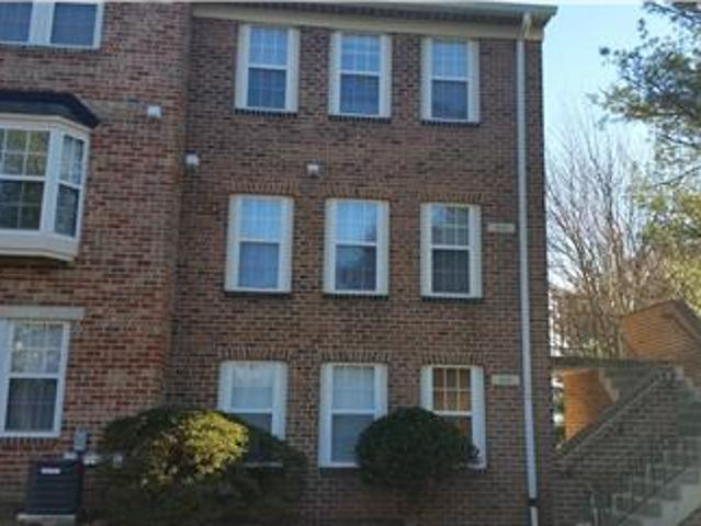$2,000 / 3br 1800ft2 – Silver Spring/montgomery