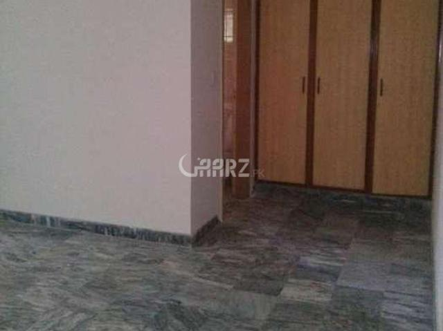 2,000 Square Feet Apartment For Rent In Karachi Clifton