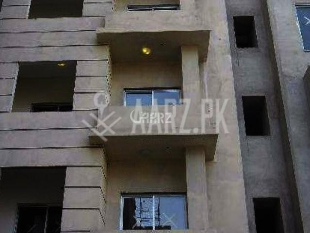 2,000 Square Feet Apartment For Sale In Lahore Mall Of Lahore