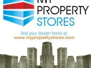 2 & 3 Bhk Flats For Sale In Kasara At My Property Stores