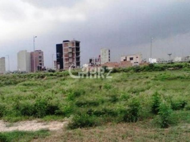 2,550 Square Feet Upper Portion For Rent In Islamabad E 11/3