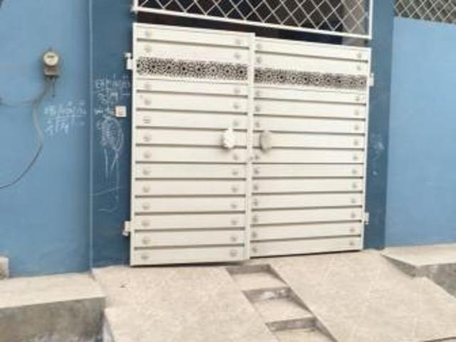 2.5 Marla 3 Bedrooms Prime Location House For Rent