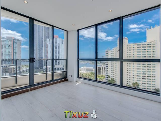 For Rent Portia Southport Properties In Mitula Property