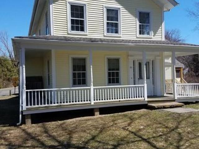 2 Bailey Rd, Old Lyme, Ct 06371