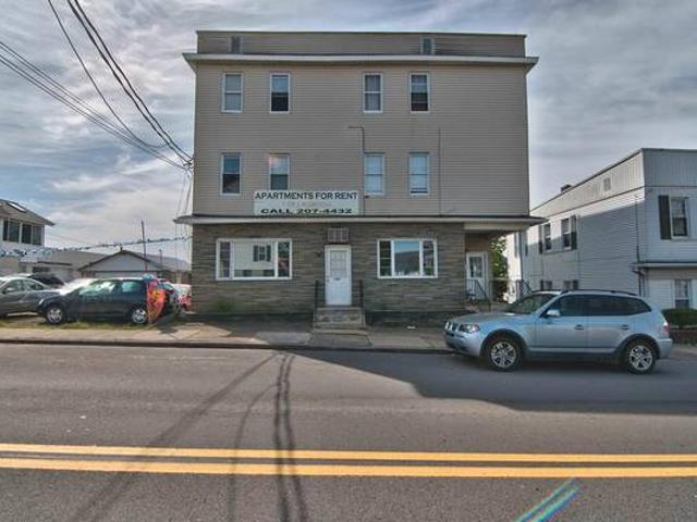 2 Bed 1 Bath Old Forge Old Forge