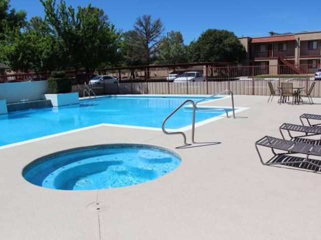 2 Bed 2 Bath Available Call For Details Sierra Vista