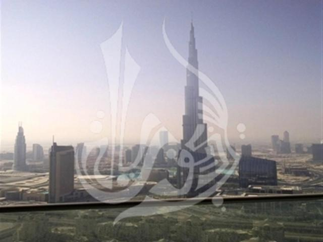 2 Bed Apartment For Rent In Difc Index Tower Aed 200,000