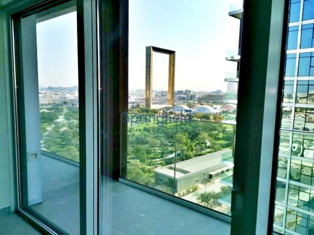 2 Bed Apartment For Sale In Al Kifaf