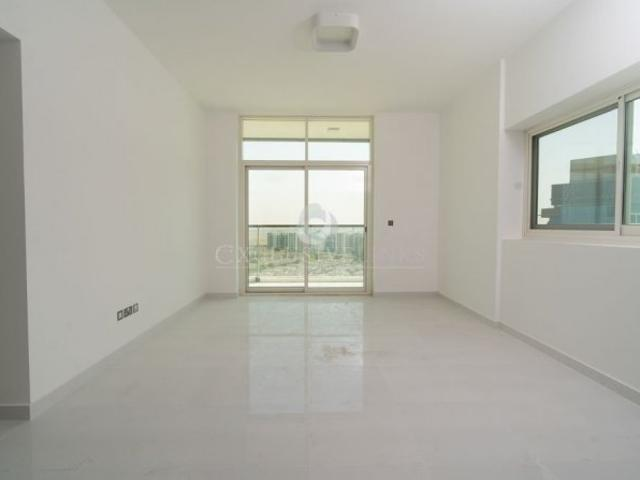 2 Bed Apartment For Sale In Arabian Gate