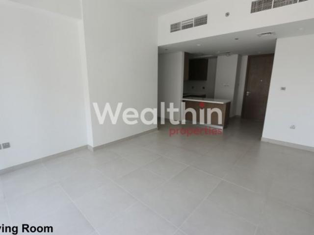 2 Bed Apartment For Sale In Mont Rose