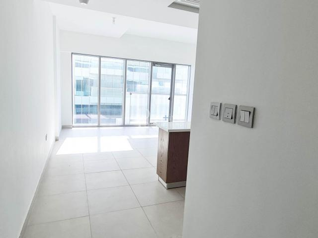 2 Bed Apartment For Sale In Mont Rose Residence A