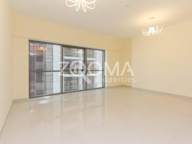2 Bed Apartment To Rent In Al Mamzar