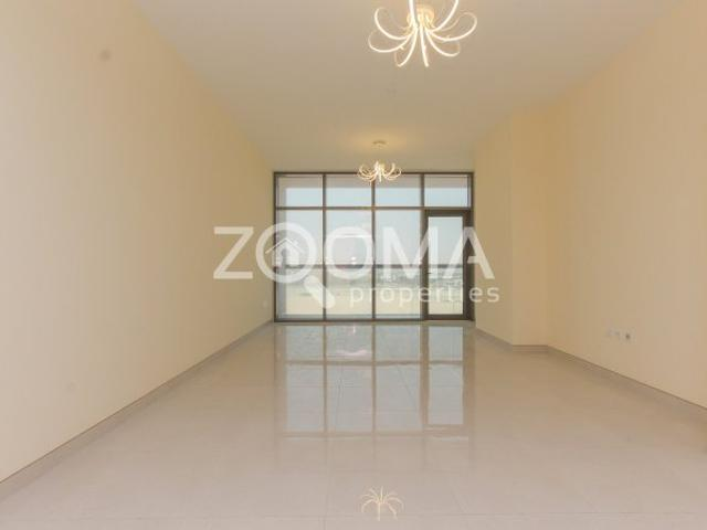 2 Bed Apartment To Rent In Soul Avenue