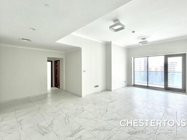 2 Bed Apartment To Rent In Art Heights