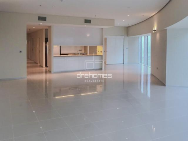 2 Bed Apartment To Rent In Ascott Park Place