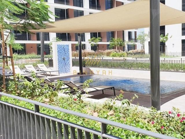 2 Bed Apartment To Rent In Park Point