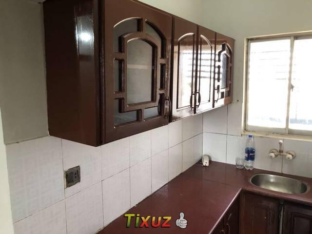 2 Bed Attached Bath New Apartment