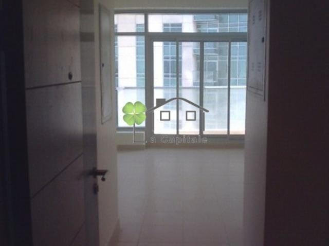 2 Bed,burj Views A Downtown Aed 155,000