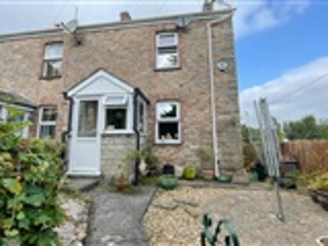 2 Bed Cottage For Sale Chilsworthy Calstock Gunnislake