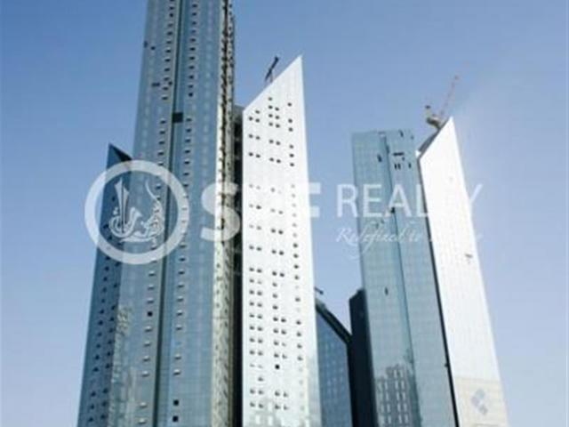 2 Bed Duplex Apt In Central Park Tower Aed 2,865,156