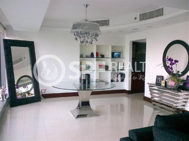 2 Bed Duplex Apt In World Trade Center Residence Aed 4,642,000