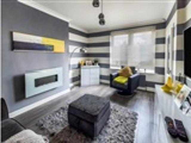 2 Bed End Of Terrace For Sale Lamb Road Sheffield