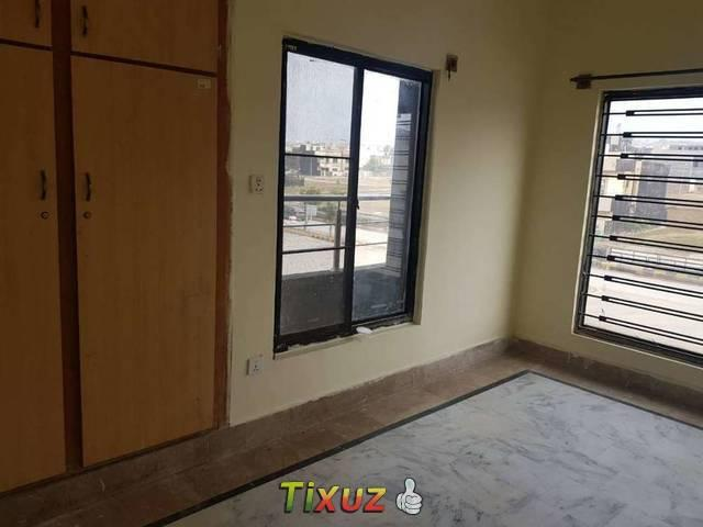 2 Bed Flat For Rent Bahria Town Phase 8
