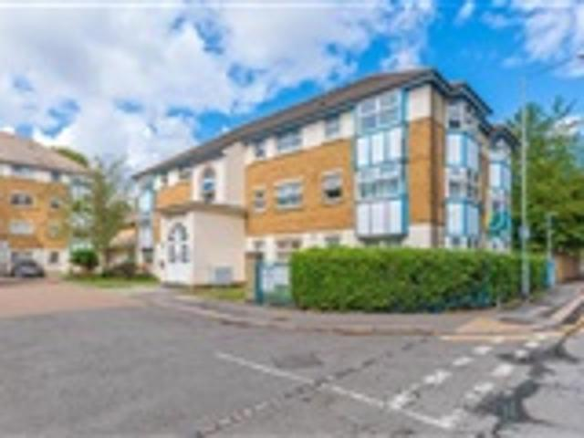 2 Bedroom Flats To Rent Barking Dss Flats To Rent In Barking Mitula Property