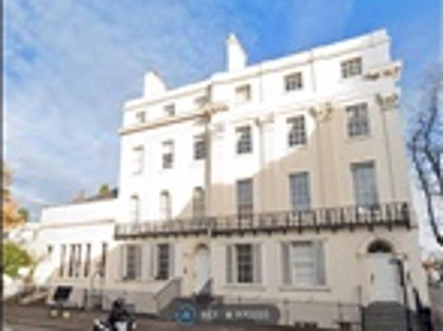 2 Bed Flat For Rent The Townhouse Leamington Spa