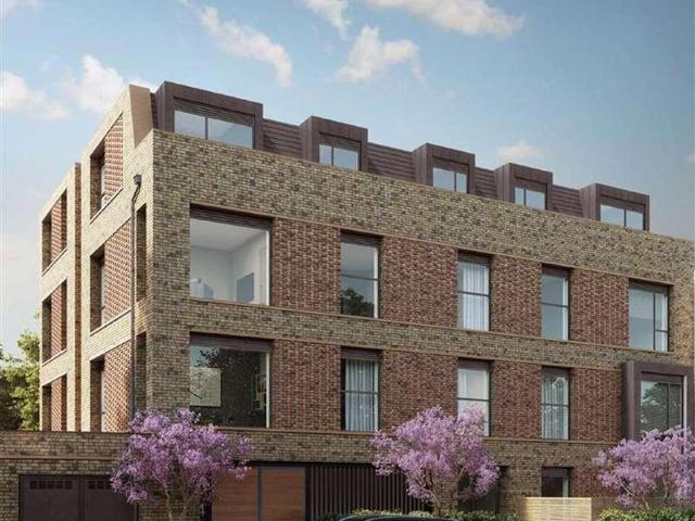 2 Bedroom Houses First Time Buyers Greater Manchester Houses In Manchester Mitula Property