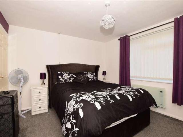 To Rent Private Maidstone Properties To Rent In Maidstone Mitula Property