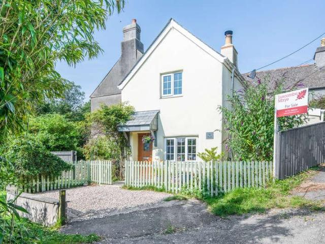 2 Bed House For Sale