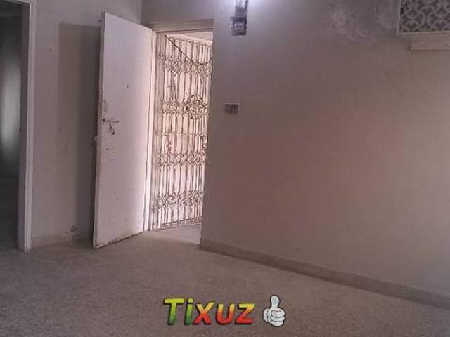 2 Bed Lounge Apartment For Sale