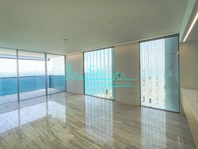 2 Bed On 6th Floor Palm Jumeirah|niche Property
