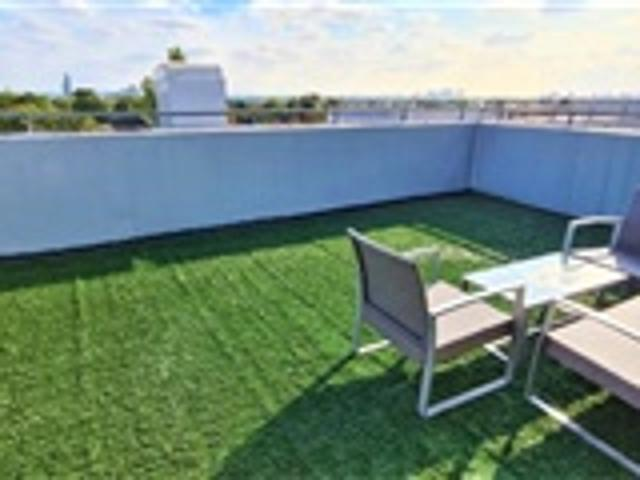 2 Bed Penthouse For Sale Gants Hill Ilford