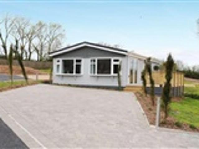 2 Bed Property For Sale Moorland Views Newton Abbot