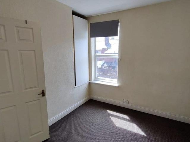 2 Bed Terraced House To Rent In Victoria Street, Goldthorpe S63 Zoopla