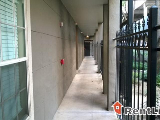 2 Bedroom 501 Lawrence Rd
