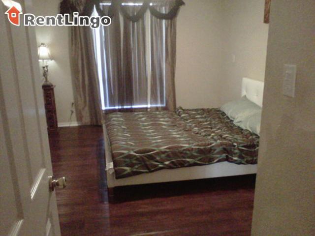 2 Bedroom 698 N Stookey Rd