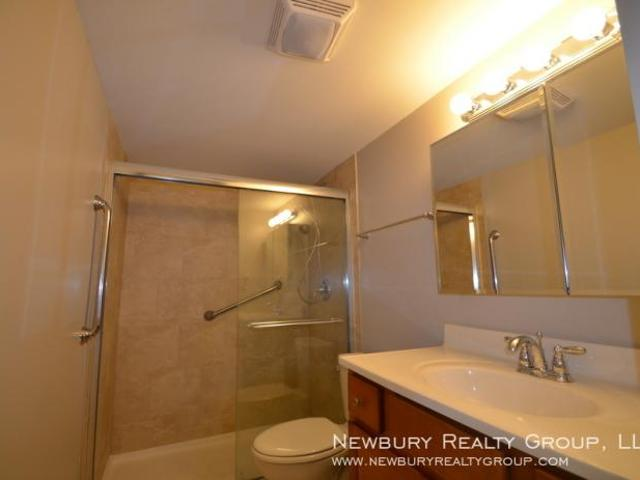 2 Bedroom Apartment Butler Pa