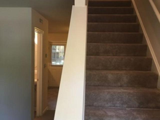 2 Bedroom Apartment Cary Nc