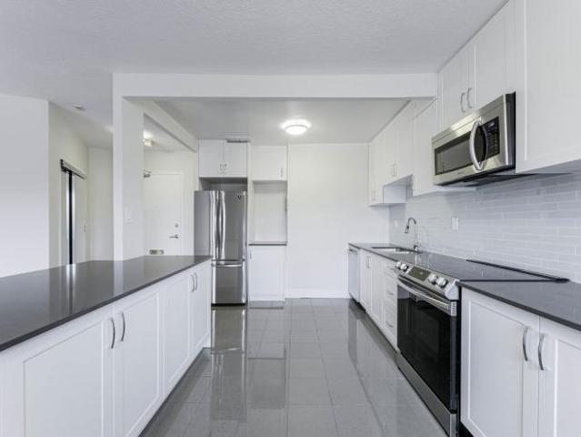 For Rent Apartments 2 Bedroom South Etobicoke Apartments For Rent In Etobicoke Mitula Homes