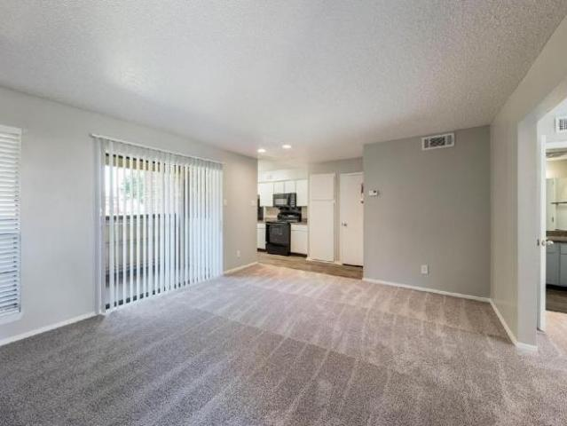 2 Bedroom Apartment Euless Tx