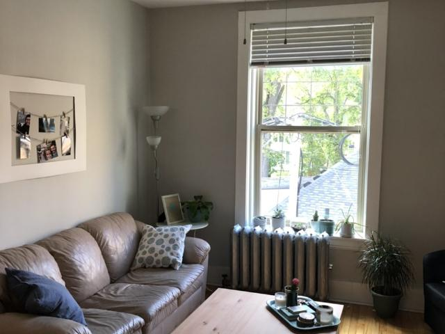 For Rent Apartments Winnipeg Sublet Apartments For Rent In Winnipeg Mitula Homes
