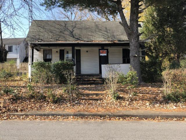 2 Bedroom Apartment For Rent At 135 S Madison Ave #a, Madisonville, Ky 42431