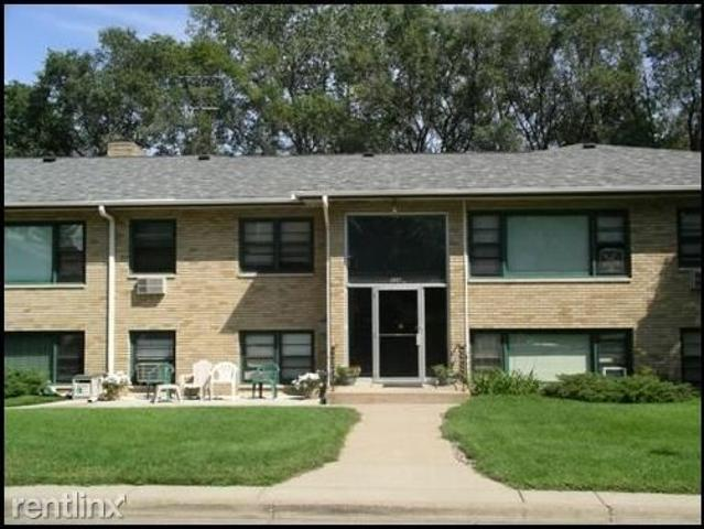 2 Bedroom Apartment For Rent At 136 11th Ave N, South Saint Paul, Mn 55075